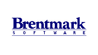 Brentmark Software, Inc.