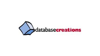 Database Creations, Inc.