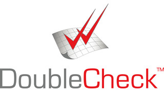 DoubleCheck Essentials™ Solution