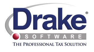 2017 Review of Drake Tax