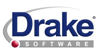 2015 Review of Drake Tax Software