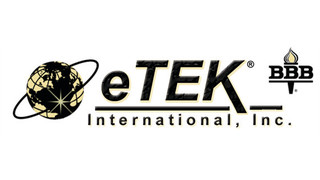 eTEK Accounting