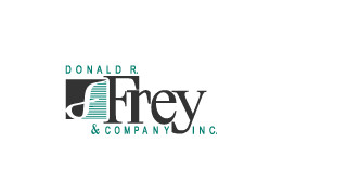 Donald R. Frey and Company, Inc.