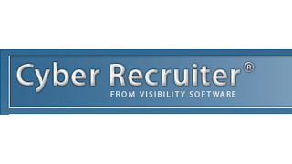 Cyber Recruiter