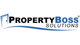 PropertyBoss Solutions