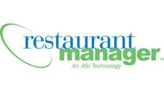 Restaurant Manager POS