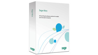 Review of Sage Abra Suite - 2010