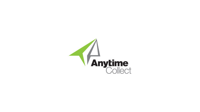 AnytimeCollectLogo.png