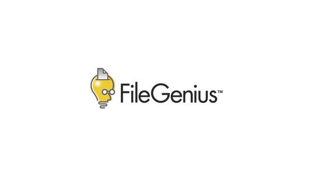 filegenius_logo_270pxW.png