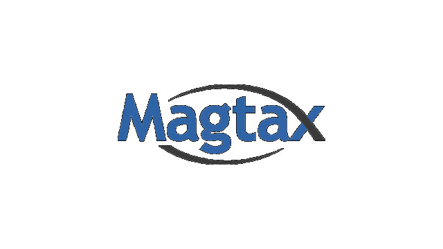 magtaxcol_10163776.png