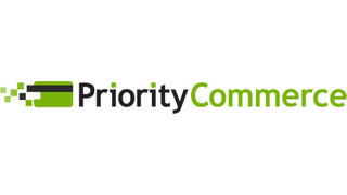 Priority Commerce