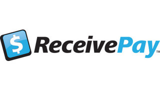 ReceivePay Card Processing