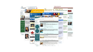 BizPro Email Newsletters