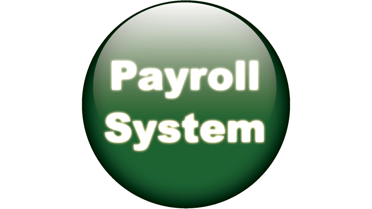 Payroll System Cpa Practice Advisor