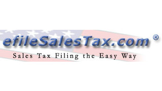 Colorado Sales Tax XML Filing Software