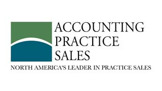 Accounting Practice Sales, Inc.