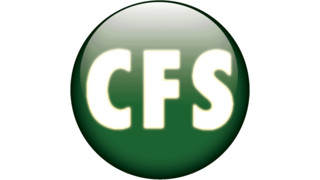 CFS Tax Software, Inc.