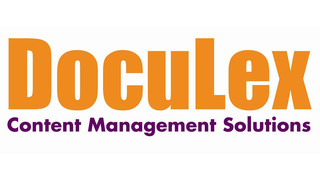 DocuLex, Inc.