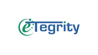 eTegrity Online Data Backup/Recovery