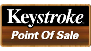 2015 Review of Keystroke Advanced POS