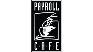 Payroll Cafe Payroll/HR Software