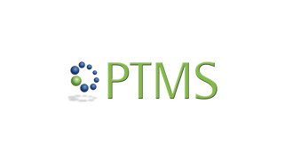 PTMS Property Tax Software