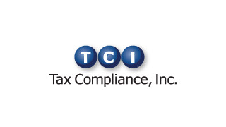 Tax Compliance, Inc.