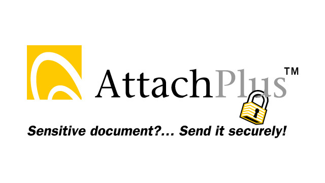 Attach Plus Logo - HighRes (00059975).PNG