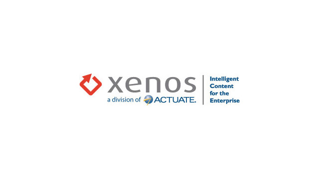the xenos enterprise server cpa practice advisor