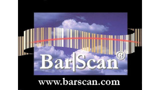 Bar|Scan Asset Management System