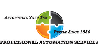 Professional Automation Services, Inc.