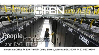 I-Business Network, LLC