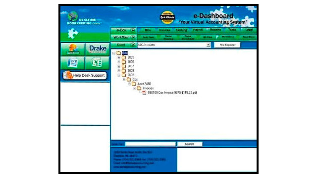 e-Dashboard for icontact.jpg