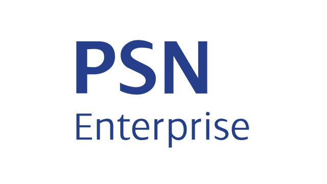 PSN Enterprise.JPG