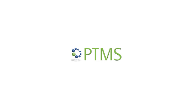PTMS_logo.png