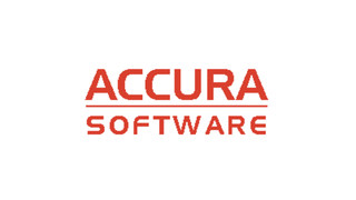 Accura Applications