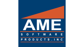 AME Accounts Receivable