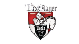 TaxSlayer Books
