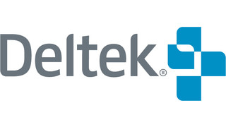 Deltek to Acquire Global Talent Management Provider