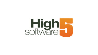 High 5 Software