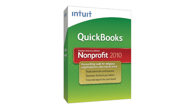 aicpa audit and accounting guide not for profit organizations