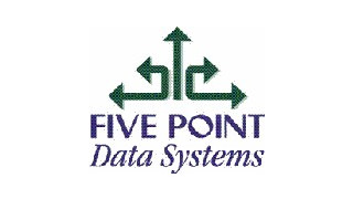 Five Point Data Systems Inc