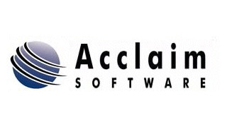 Acclaim Software