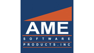AME General Ledger