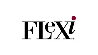 Flexi Software