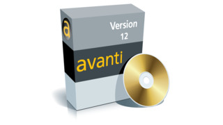Avanti Print MIS Software