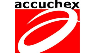 Accuchex, Inc.