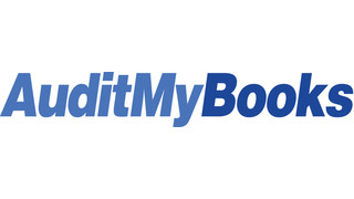 AuditMyBooks