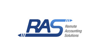 Remote Accounting Solutions