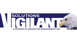 Vigilant Business Software